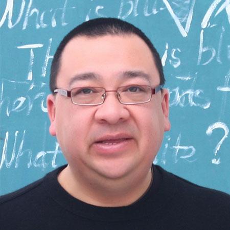 Ian Mason - Head of Product Management